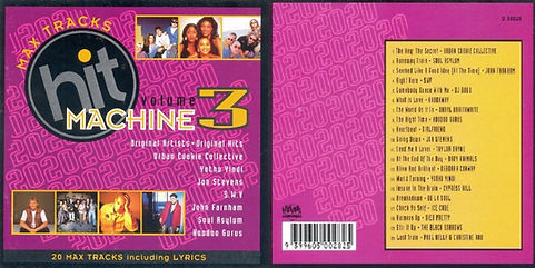 Hit Machine 3 front and back.jpg