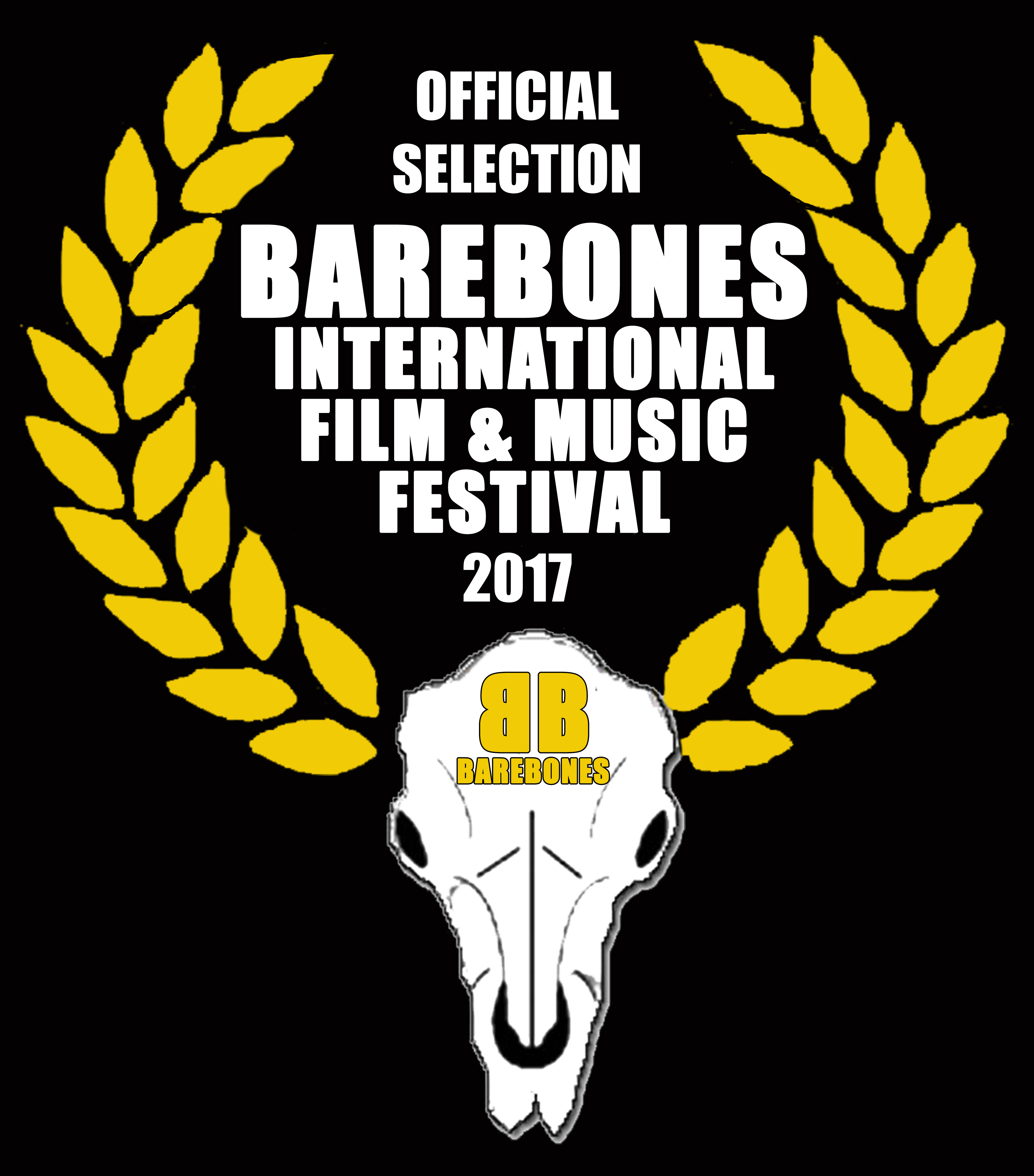 Official Selection for SAM the VAMP