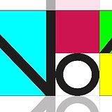 NO1 Logo SM