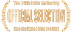 IG OfficialSelection-Color