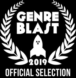 2019 Genreblast Official Selection