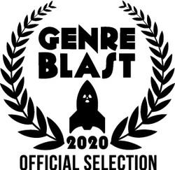 GB-2020-OfficialSelection-BLACK