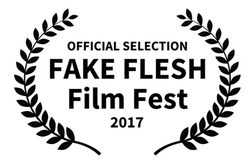 Fake Flesh Film Fest