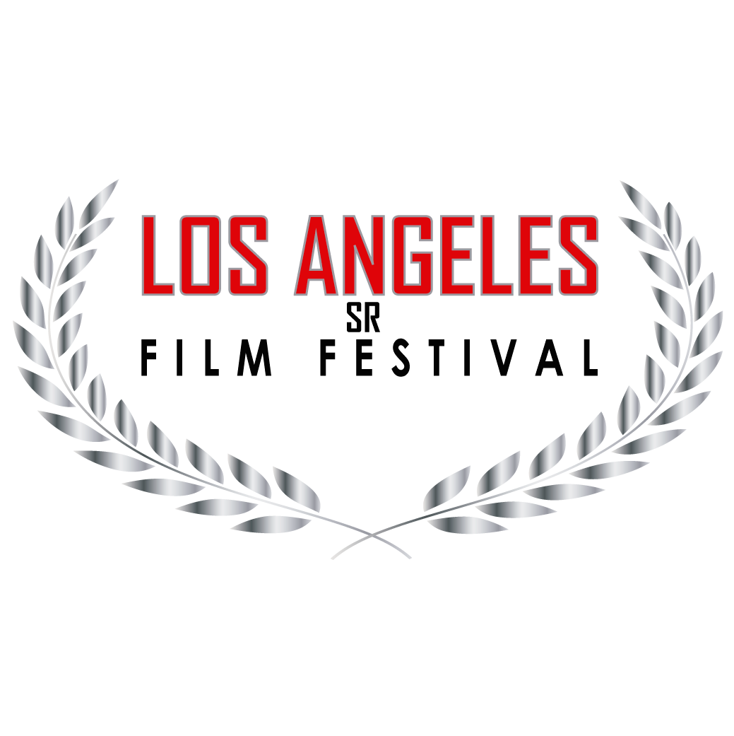 SAM the VAMP Official Selection