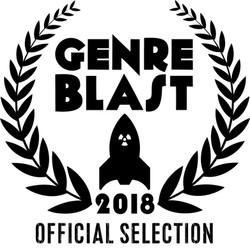 Genreblast 2018