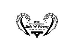 SicknWrong3