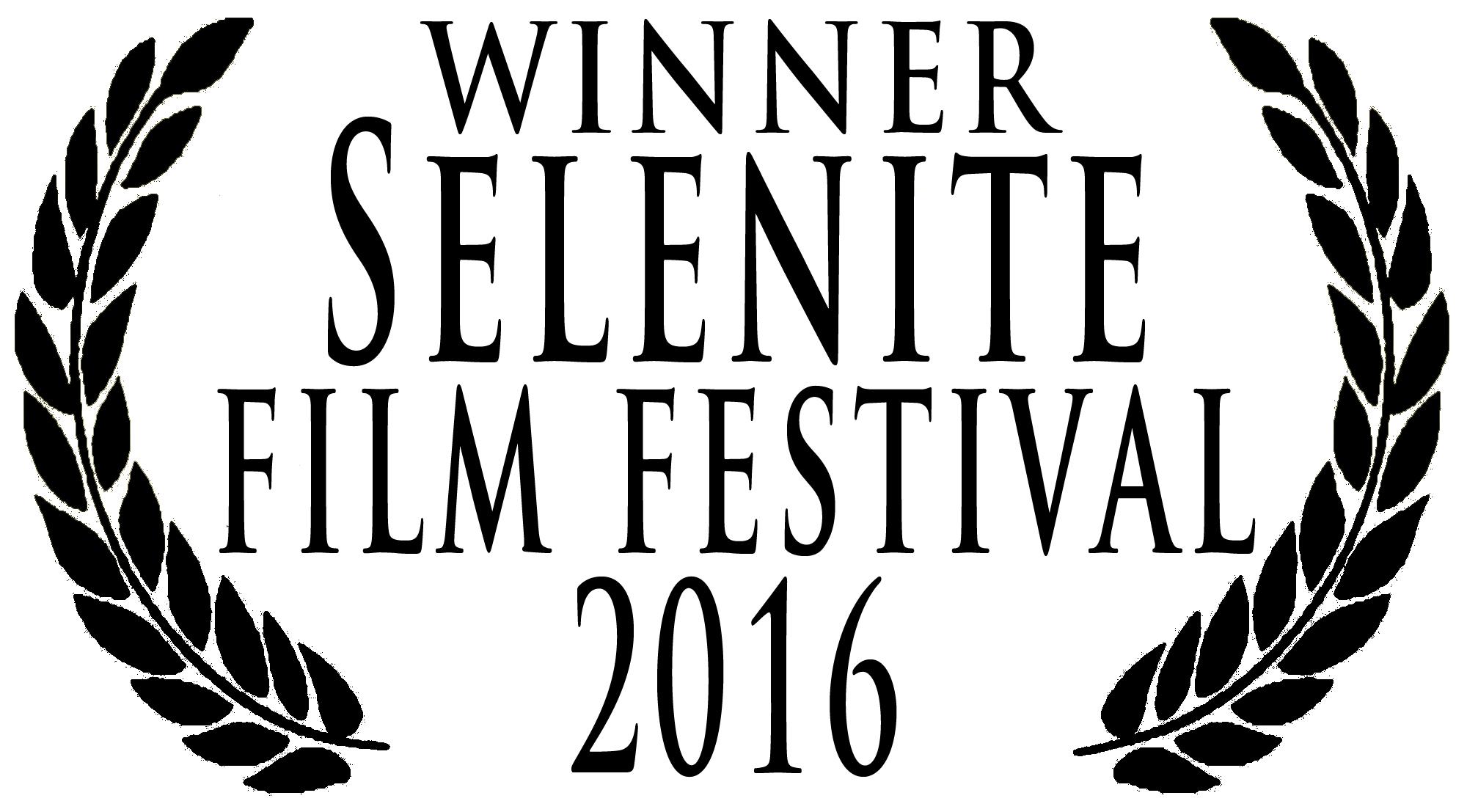 Selenite Film Festival