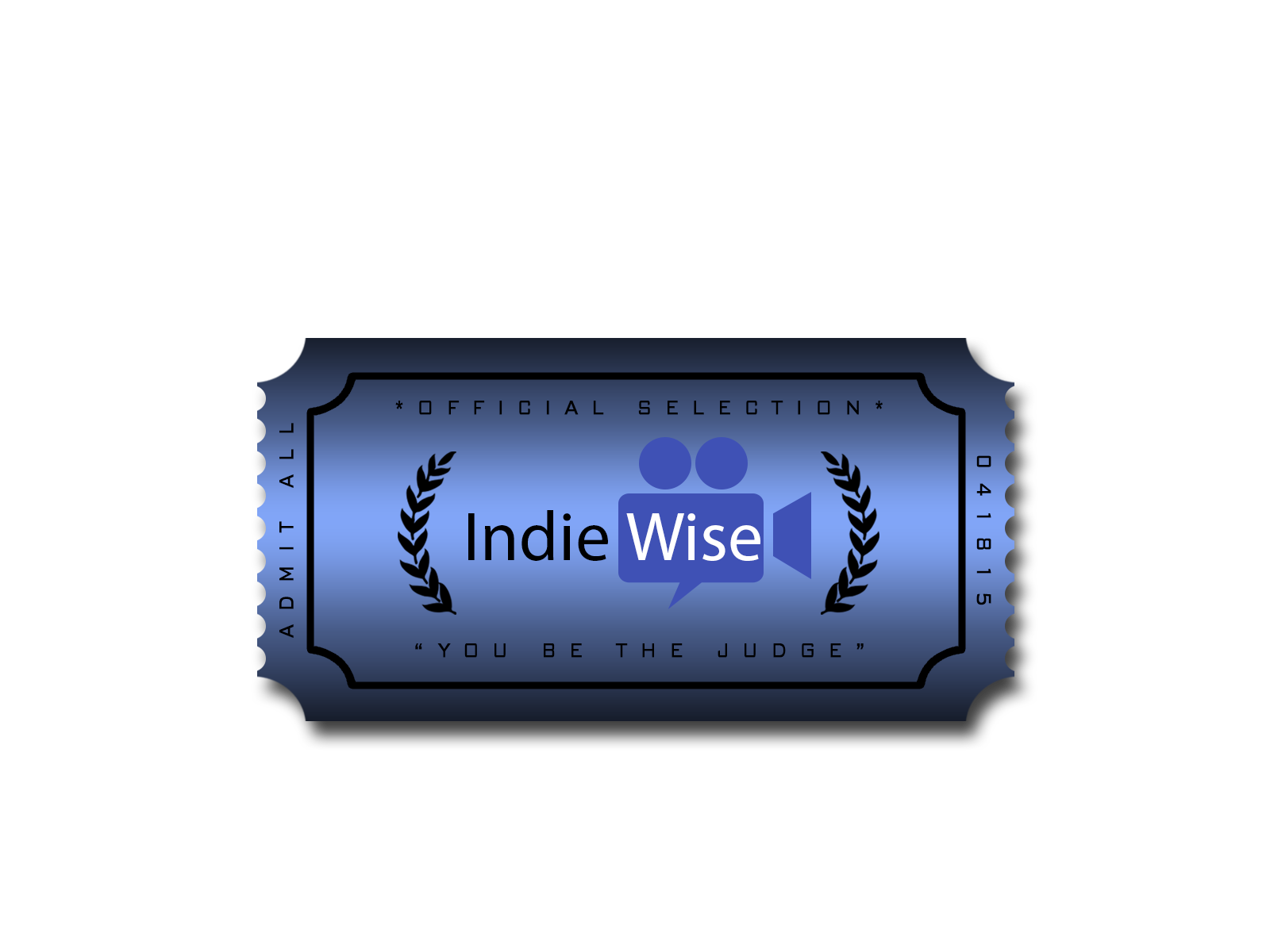 IndieWise Film Festival
