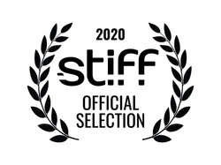 2020-stiff-official-selection-opaque