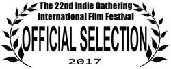 Indie Gathering 2017