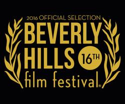 BEVERLY HILLS FILM FESTIVAL