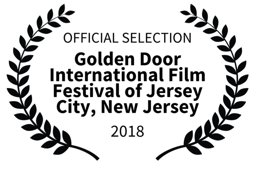 OFFICIAL SELECTION - Golden Door Interna