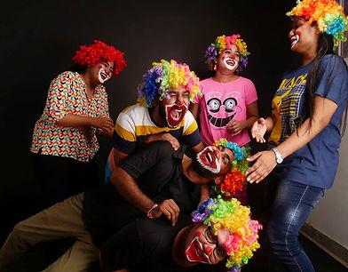 clownselors-fun.jpg