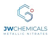 logo JW Chemicals.png