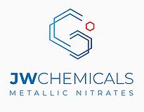 logo jwc.png