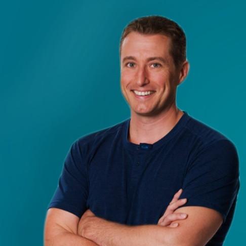 Bryce Wylde - Natural medicine expert, clinician, T.V. host, educator, author & philanthropist