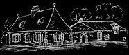 Logo Chambres et Tables d'Hôtes la Borie du Chevier