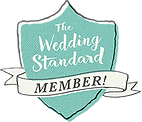 badge-wedding-standard.png