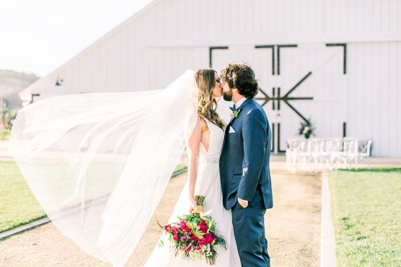 Rustic Wedding Chic Featured   Jewel Tones