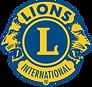 國際獅子總會.png
