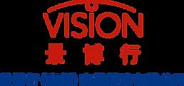 景博行logo+全名(1).png