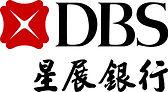 DBSlogo_DL2_4C RGB (1).jpg