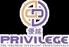 PRIVILEGE.png