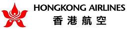 HKA_HX_LOGO.JPG