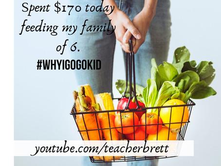 #whyigogokid