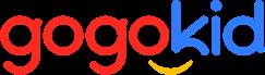 Gogokid Review