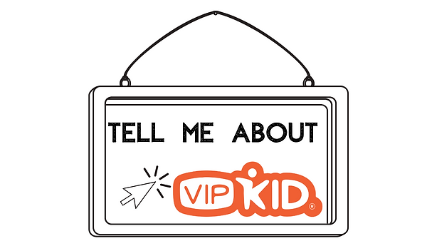 Tell me about VIPKID.png