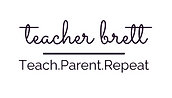 teacherbrettlogo.png