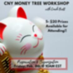 CNY MONEY TREE WORKSHOP.png