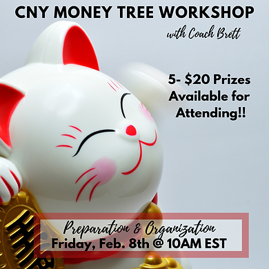 CNY MONEY TREE WORKSHOP.png