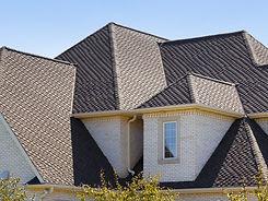 roof-168262250-crop-59a6e9a622fa3a0010aa
