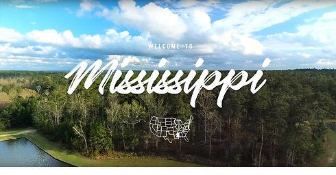 Mississippi_background.jpg