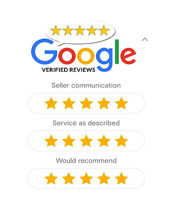 Google_Verified Reviews.png