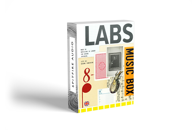 SPITFIRE LABS.png