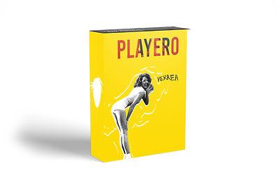 PLAYERO .jpg