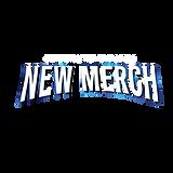 serranow new merch copy.PNG