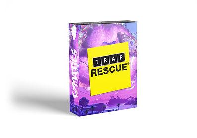 trap rescue .jpg