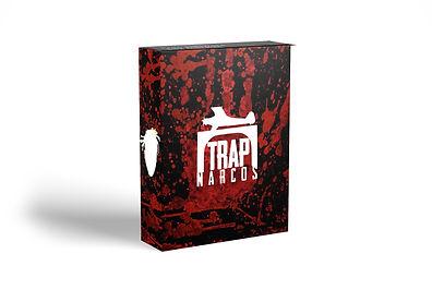 trap capos .jpg