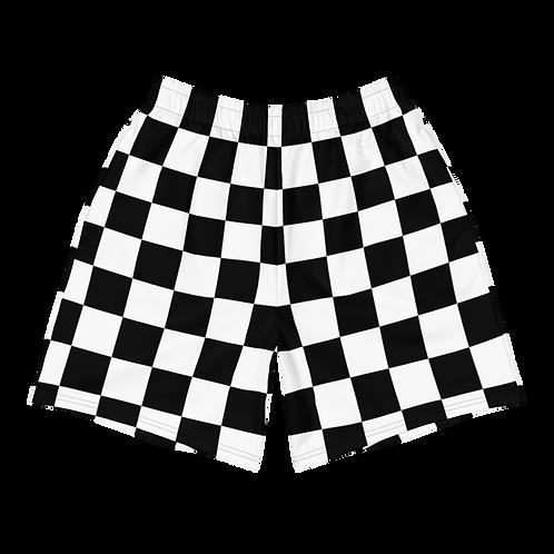 Golf Bolos Shorts