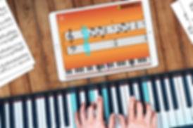 Simply-Piano-Example.jpg