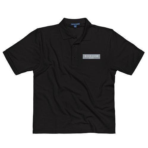 Basic Golf Polo