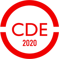 CDE LOGO CLEAN.png