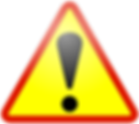 1200px-Warning_icon.svg.png