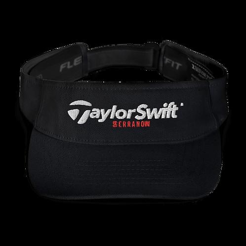 Taylormade Parody Golf Visor