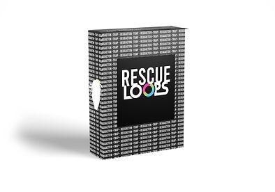 RESCUE LOOPS.jpg