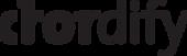 chordify_logo.png